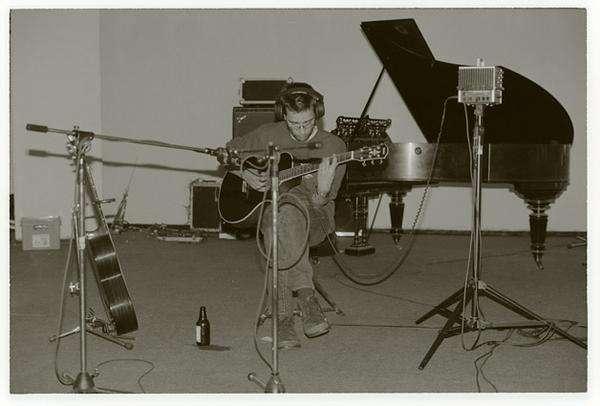 Danse Macabre Studio Chamber Music